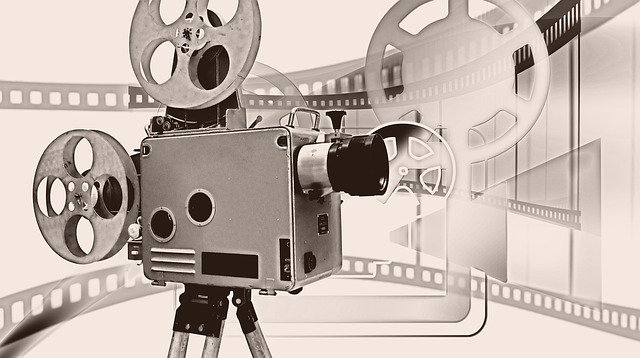 動画編集で副業するならソフトは「Adobe Premiere Pro」