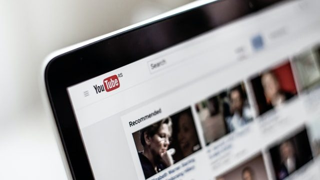 Youtubeに使える無料動画編集ソフト