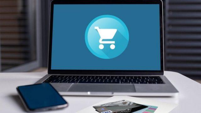 Adobeマスター講座の購入方法